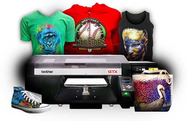 d65845de Printed T-shirts | Custom T shirt Design | Personalise your Tshirts