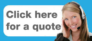 Click here for a competitive quote or Call 0800 618 6555